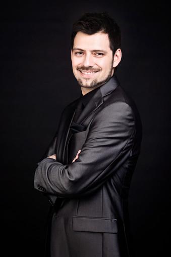 fotografia perfil profesional linkedin redes sociales fotoestudiopersonal34.JPG