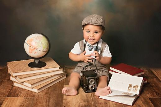 fotografia bebes fotoestudiobebe marisol castano studio109 babyphoto bogota17.JPG