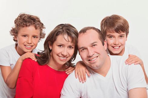 fotografias familias bogota marisol castano studio109 familystudio  familiar28.JPG