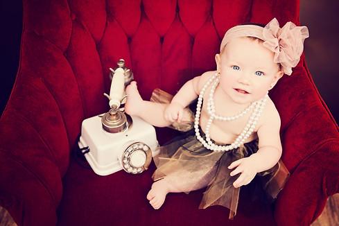 fotografia bebes fotoestudiobebe marisol castano studio109 babyphoto bogota33.JPG