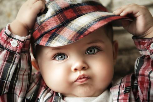 fotografia maternidad embarazadas gestante bogota marisol castano studio109 fotoestudioembarazo42.JPG