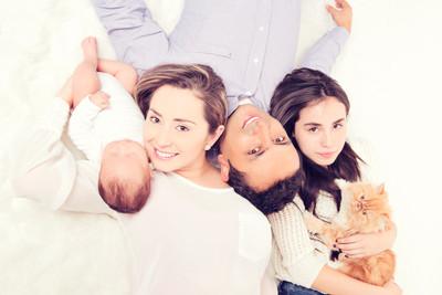 fotografias familias bogota marisol castano studio109 familystudio  familiar20.JPG