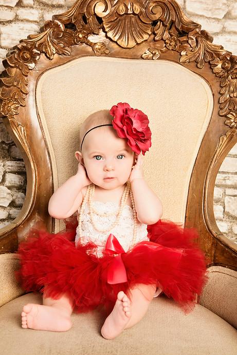 fotografia bebes fotoestudiobebe marisol castano studio109 babyphoto bogota48.JPG