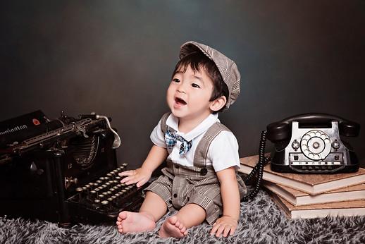 fotografia bebes fotoestudiobebe marisol castano studio109 babyphoto bogota12.JPG