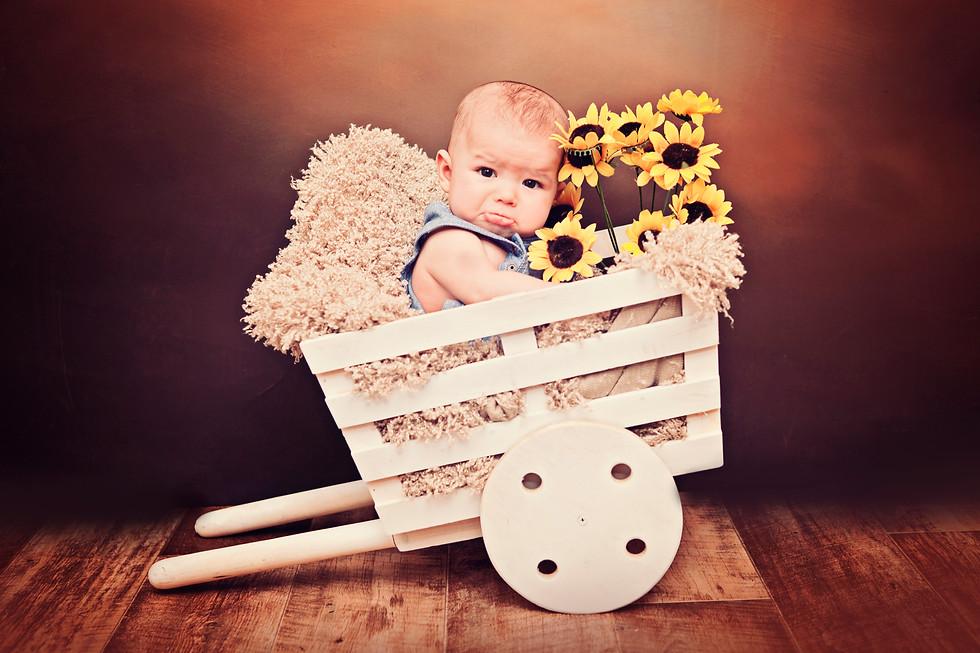 fotografia bebes fotoestudiobebe marisol castano studio109 babyphoto bogota36.JPG