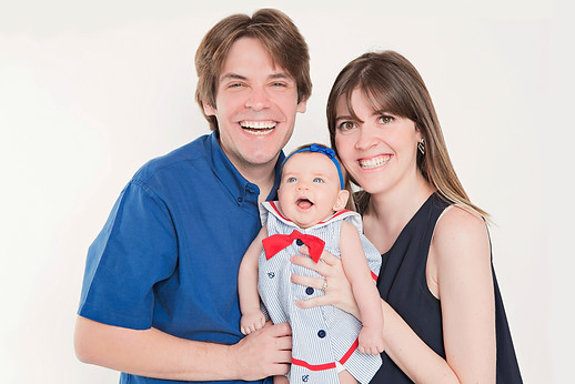 fotografias familias bogota marisol castano studio109 familystudio  familiar39.JPG