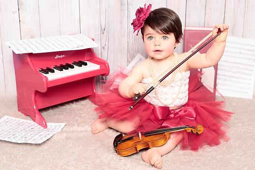 fotografia bebes fotoestudiobebe marisol castano studio109 babyphoto bogota42.JPG