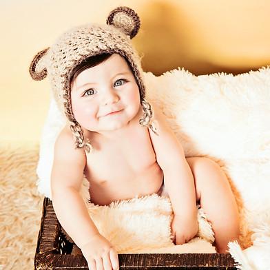 fotografia bebes fotoestudiobebe marisol castano studio109 babyphoto bogota31.JPG
