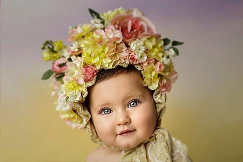 fotografia maternidad embarazadas gestante bogota marisol castano studio109 fotoestudioembarazo38.JPG