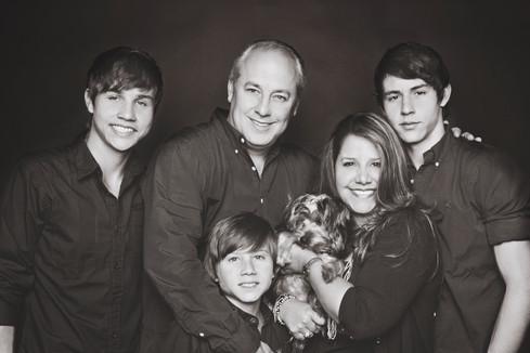fotografias familias bogota marisol castano studio109 familystudio  familiar25.JPG
