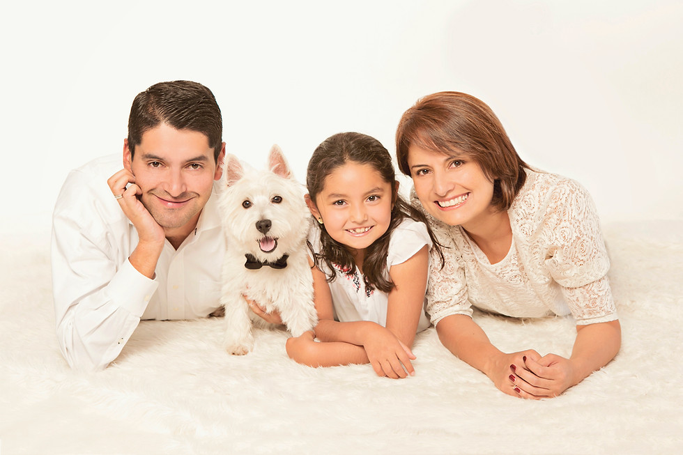 fotografias familias bogota marisol castano studio109 familystudio  familiar17.JPG
