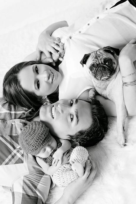 fotografias familias bogota marisol castano studio109 familystudio  familiar23.JPG