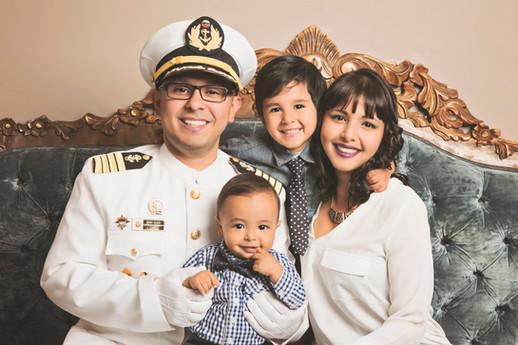 fotografias familias bogota marisol castano studio109 familystudio  familiar35.JPG