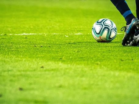 Liga de fútbol profesional nicaragüense se desarrolla sin contratiempos, a pesar del coronavirus