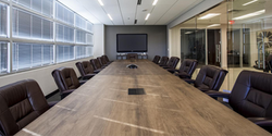 Professional Leather Cleaning DFW Office