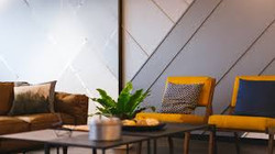 Commercial Upholstery Cleaning DFW