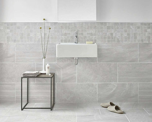 Tile & Grout Cleaning.jpg