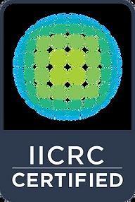 iiCRC Certified Company.png