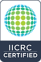 iiCRC Certified Company.png