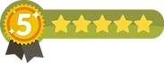 5-star-review-badge-2-300x115.png