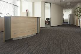 cubicals dallas office cleaning