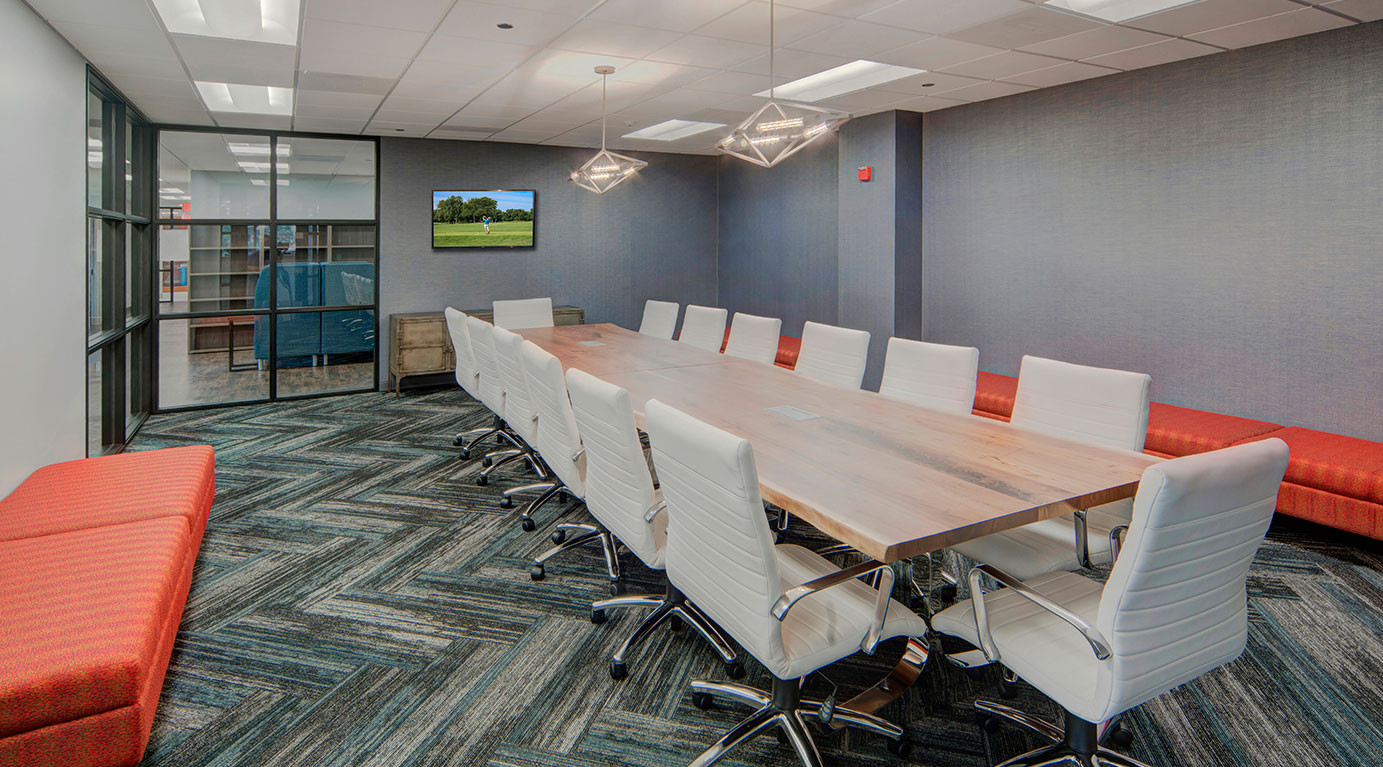 conference-room-design-company-lombard
