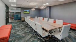conference-room-design-company-lombard