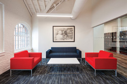 Commercial Cleaning for Office-Spaces-Re