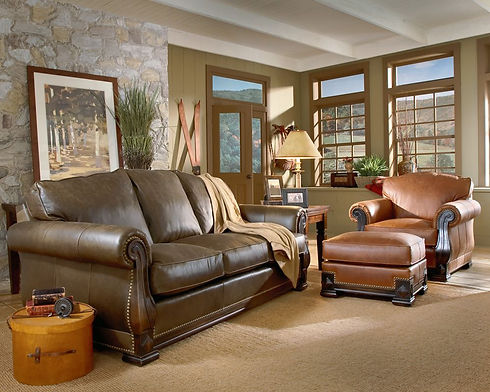 Leather Furniture Cleaning.jpg