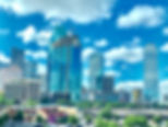 Dallas Skyline Commercial Buildings.jpg