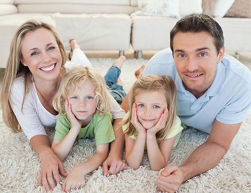 Family Carpet Enjoyment.jpg