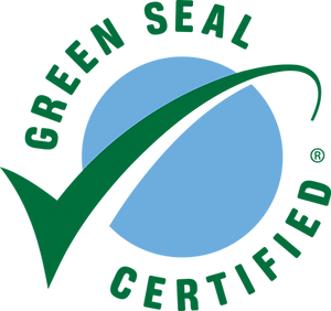 Green-Seal-Certified-Company.png