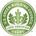 LEED Certified.png
