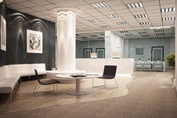 commercial-carpet1_sm
