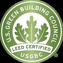 LEED Certified.png