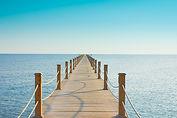 Wooden+pier.jpg