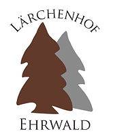 Logo_Lärchenhof_11-2019.jpg