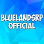 BluelandsRP Logo September 2019.png