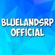 BluelandsRP Logo.png