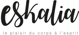 901950_logo.webp