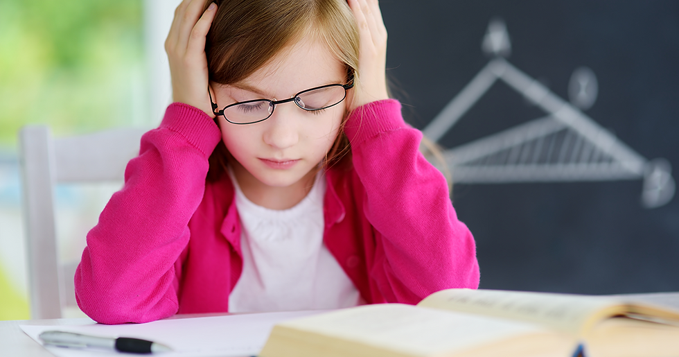girl-frustrated-reading-1200x630.png