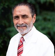 Julio Ramirez 2.jpg