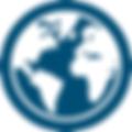 CERID COVID International Study-120-120.