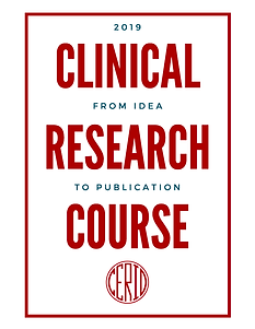 2019 Clinical Research eBook_Thumbnail.p