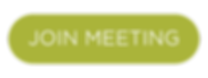 join meeting.png