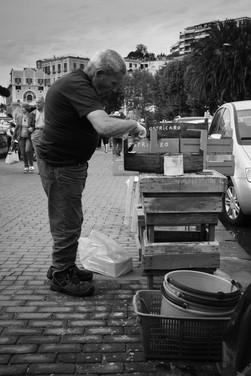 Napoli, 2018