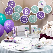 baby-shower-party-props-500x500.jpg