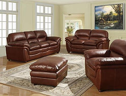 Sofas, Sofabed, Recliner Sofas for Sale