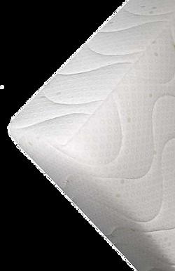 Mattress, Memory Foam, Pocket Sprung