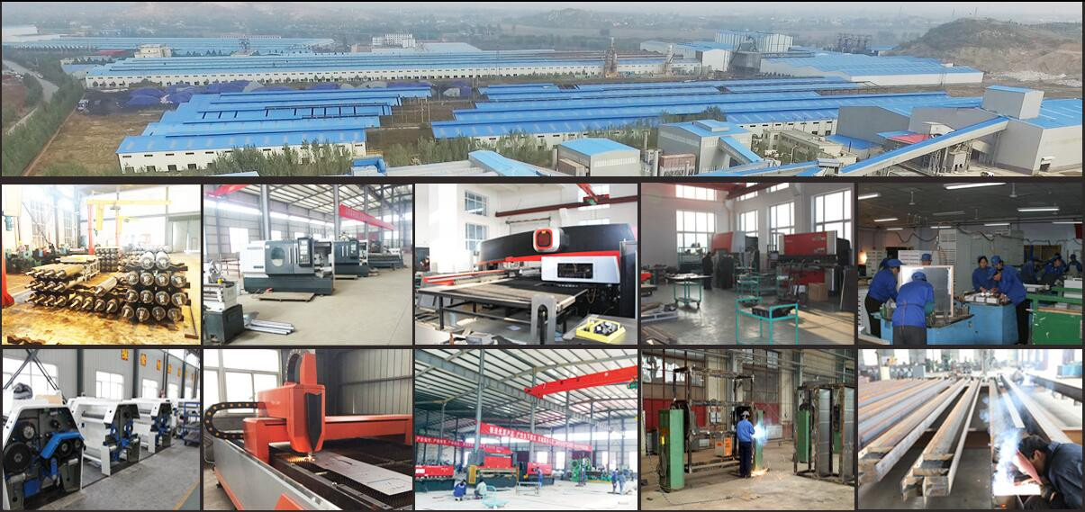 hongdefa factory for flour milling machi